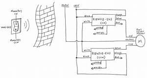 Ribu1c Relay Wiring Diagram