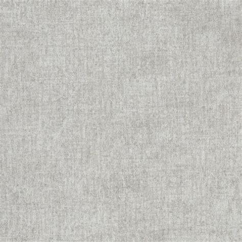 warner manufacturing  sq ft brienne light grey linen