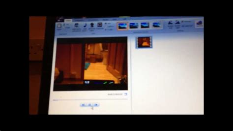how to put pictures on computer from iphone how to put transfer pictures from your iphone ipod