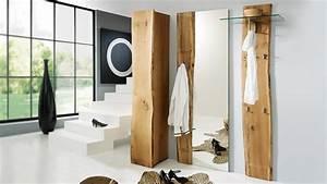 Design Garde Robe Ideen F R Garderoben Designer Modelle F