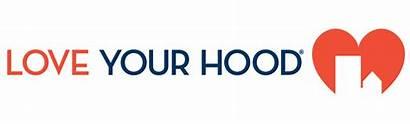 Hood Clients Daylite Team Sales Property Customer
