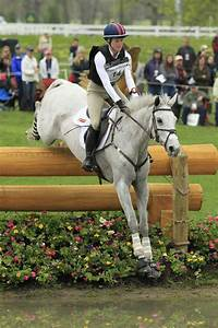 Caitlin Silliman & Catch A Star – Four-Star Miracle ...