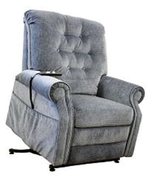 does medicare cover seat lift chairs purchasing a lift chair will medicare cover any of the