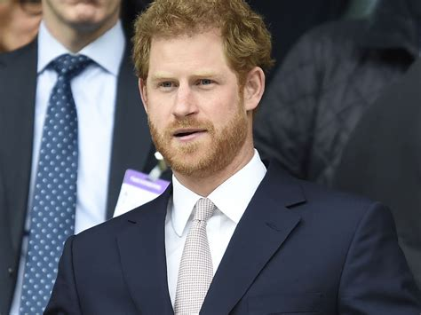 Diana James Hewitt Prince Harry