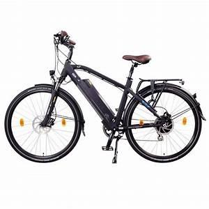 48v Akku E Bike : ncm venice plus 28 e bike urban trekkingbike 48v 16ah ~ Jslefanu.com Haus und Dekorationen
