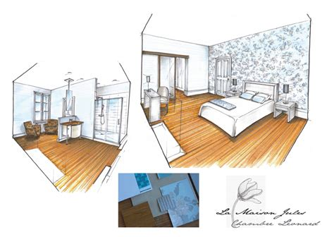 description d une chambre d hotel maison colorier maison colorier dessin maison simple