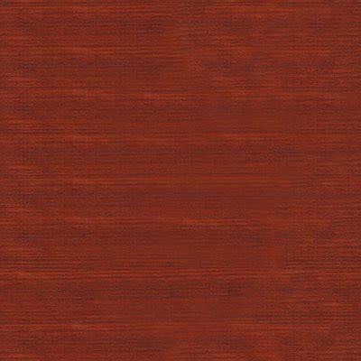 Mahagoni Farbe Holz by Mahagoni Farbe Holz Wie Kombiniert Holz Und Farbe