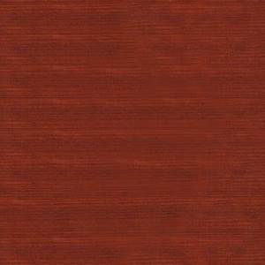 Mahagoni Farbe Holz : holzlasur mahagoni f r fenster t ren und haust ren ~ Orissabook.com Haus und Dekorationen