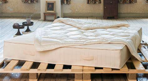 Wie Lange Hält Matratze by Wie Lange Halten Bettdecken Home Affaire Schlafzimmer