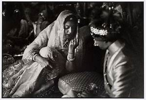 WORLD HISTORY IN PICTURES — Maharani Gayatri Devi - The ...