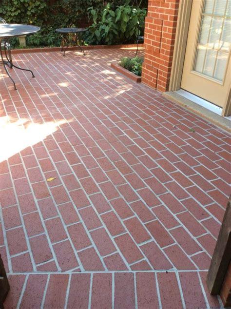 brick masonry projects capital masonry nova masonry