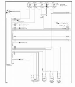 2006 Bmw X5 Wiring Schematic