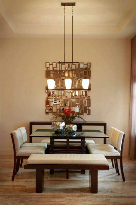 comedor adriana hoyos decor decor ceiling lights