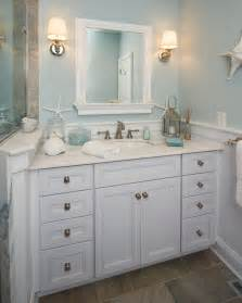 astounding beach themed bathroom accessories decorating