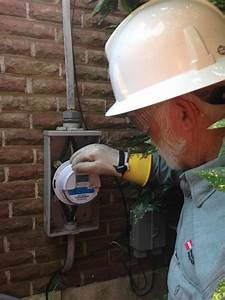 Appalachian Power To Upgrade Meters In Some Virginia Communities