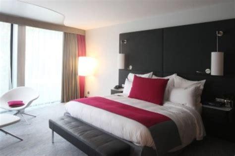 prix chambre d hotel hausse de prix des chambres d 39 hôtel à montréal et