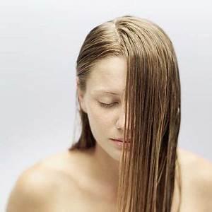 Homemade Spray For Greasy Hair - Charles of Laguna Atelier
