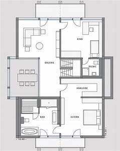 Haus Raumaufteilung Beispiele : h user ber von huf haus art 4 ~ Lizthompson.info Haus und Dekorationen