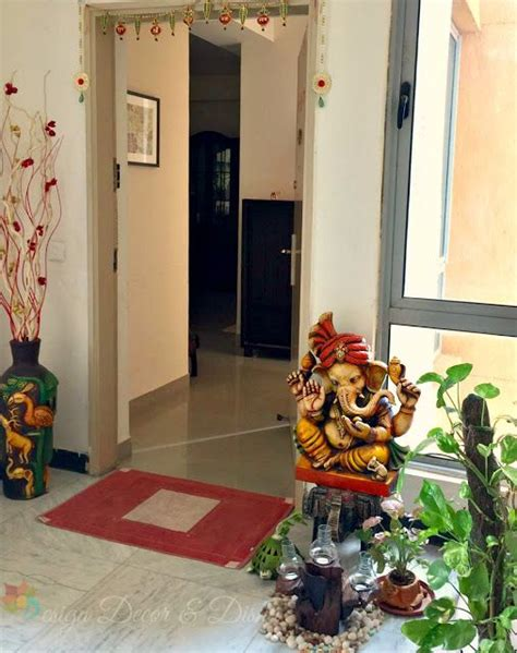 Decorating Ideas For Entrances by Indian Entryway Decor Home Home Entrance Decor