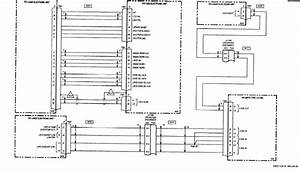 24-1  Tads - Wiring Diagram  Cont