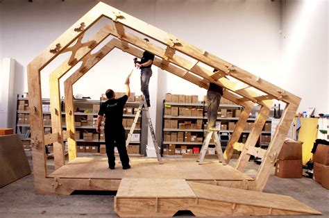 wikihouse  printing construction atlas   future