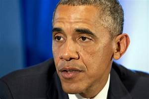 Obama, senior EU officials barred from Chechnya | Daily ...