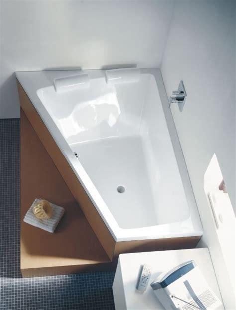 duravit paiova badewanne ecke links einbauversion bath