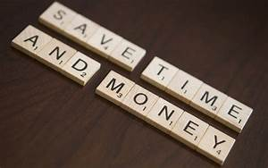 Anyone Interested in Saving Time, Energy and Money | eSPACE