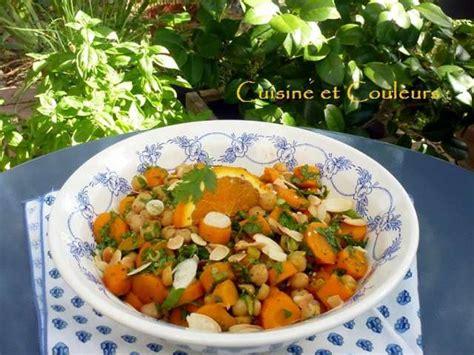 epice cuisine recettes d 39 épices de cuisine et couleurs