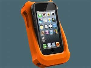 Iphone 6 Handbuch : bedienungsanleitung lifeproof 78 50987 fr schutzgeh use iphone 6 bedienungsanleitung ~ Orissabook.com Haus und Dekorationen