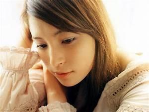 Picture of Takako Uehara
