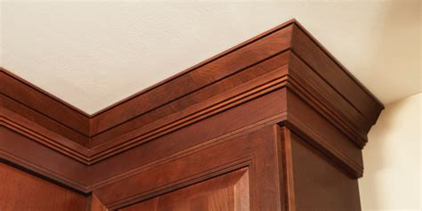 kitchen cabinet door moulding molding trim kitchen cabinet finish molding cliqstudios 5295