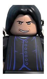 Professor Snape   Brickipedia   FANDOM powered by Wikia