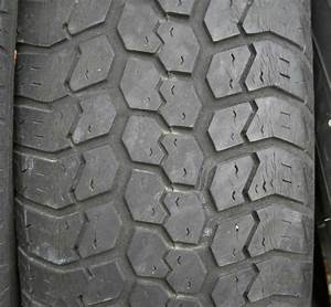Wheels0053 - Free Background Texture