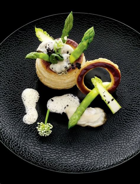cuisine gastronomie 2462 best images about of food plating dining on