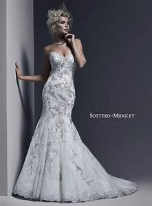 sottero and midgley by maggie sottero dress gintare With sottero and midgley wedding dresses