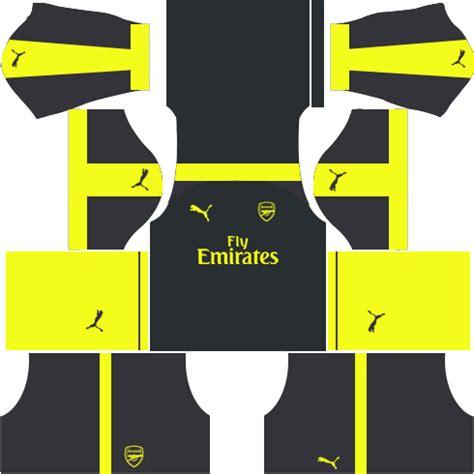 arsenal kits logo url 2017 2018 dream league soccer page 2 of 3 dlscenter