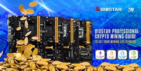 crypto mining crypto mining guide
