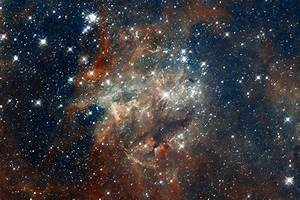 The Best Collection of Hubble Telescope Photos [28 Pics ...
