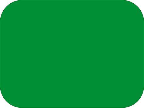 mint green fondant colors