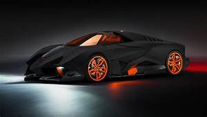 Moderne Autos : what modern concept car would make a great batmobile ~ Gottalentnigeria.com Avis de Voitures