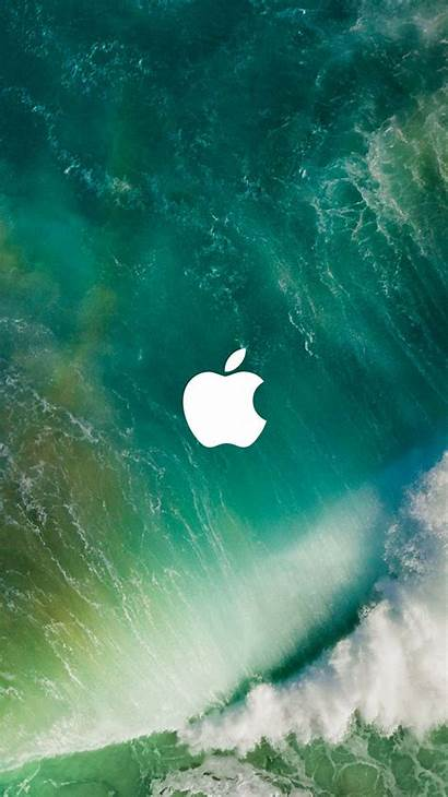 Iphone Wallpapers Cool Ios Backgrounds Latest