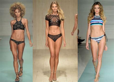 13 модных трендов в одежде 2018 | Женский модный блог WomensHealth