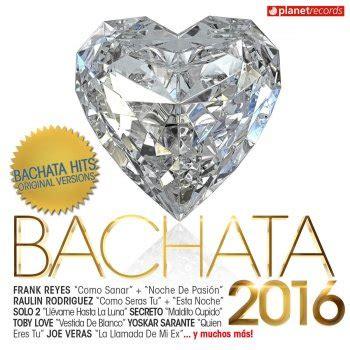 testo canzone romantica al diablo bachata hits testo joel santos mtv testi