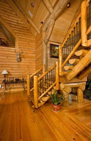 strongwood log homes uk log houses my dreamhouse log
