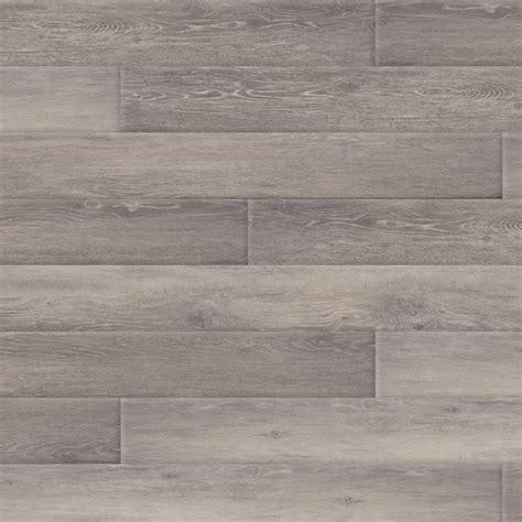 vinyl plank flooring voc voc vinyl flooring blitz blog