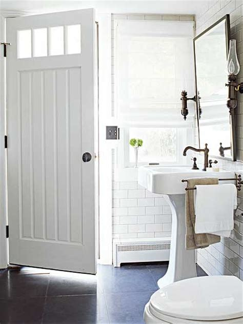 cottage bathrooms ideas cottage bathrooms the inspired room