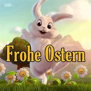 Frohe Ostern Lustig : frohe ostern bilder frohe ostern gb pics gbpicsonline ~ Frokenaadalensverden.com Haus und Dekorationen