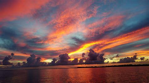 Pensacola Sunset Cruises - Adventure Sailing Tours of