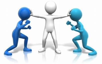 Conflict Solve Face Transparent Pngio